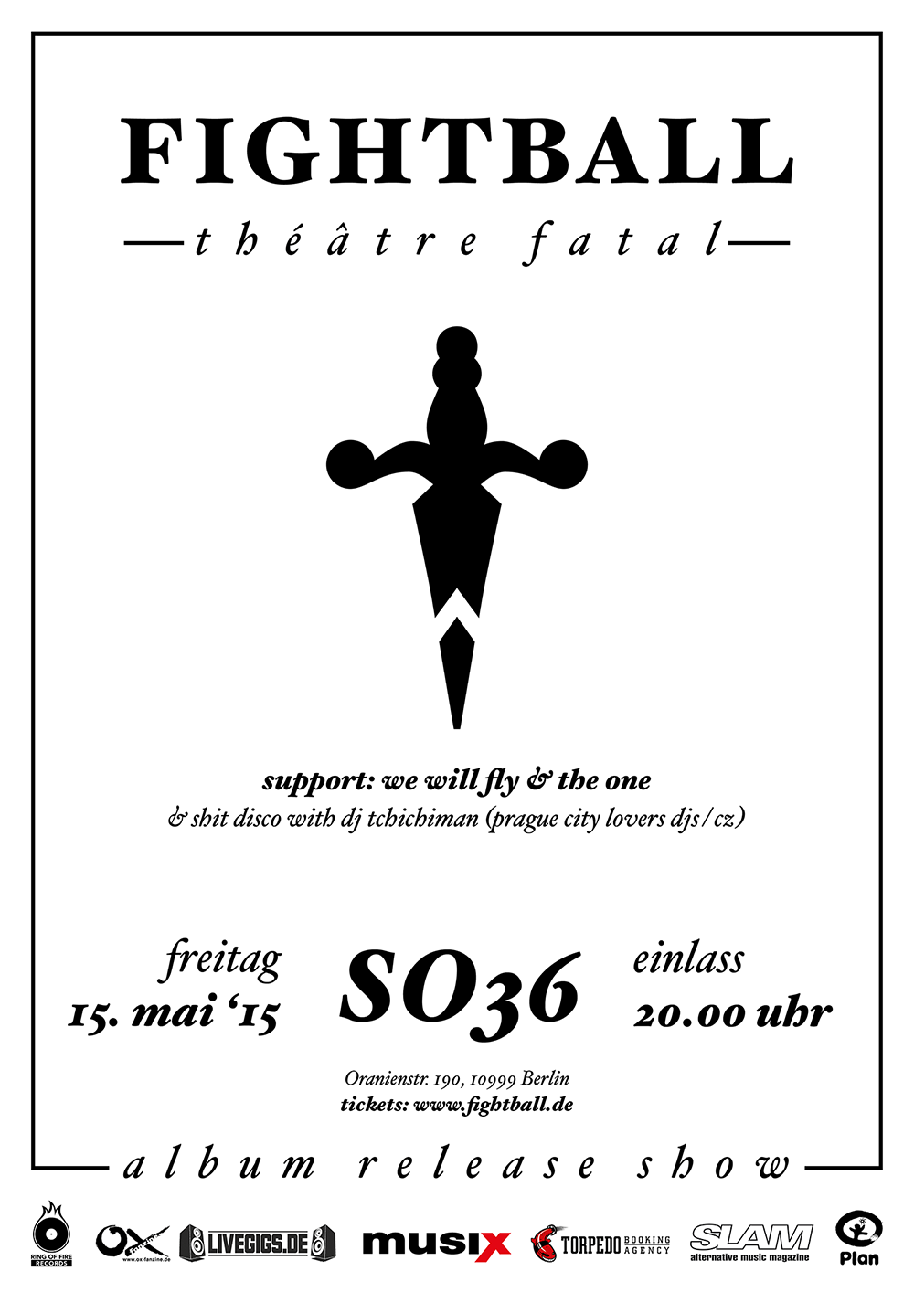 Release Plakat WEB 1000px