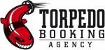 TorpedoBookingLogo_ok